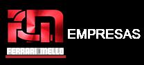 Ferrari Mello Empresas - CRECI 25.151J